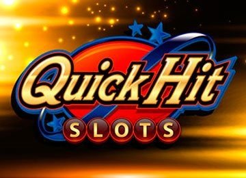Quick Hit Slot Review